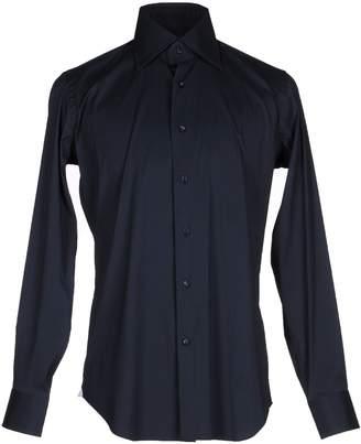 Lexington Shirts - Item 38565994RA