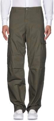 Carhartt Casual pants - Item 13206760NB