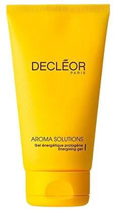 Decleor Aroma Solutions Energising Gel