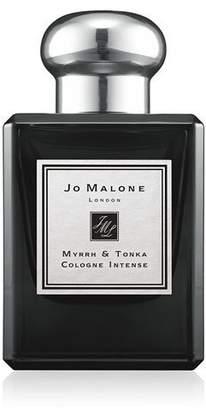 Jo Malone Myrrh & Tonka Cologne, 1.7 oz./ 50 mL