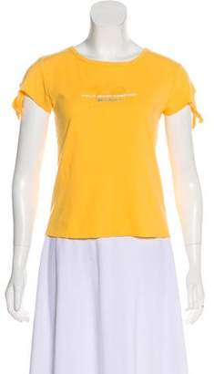 Polo Ralph Lauren Short Sleeve Top