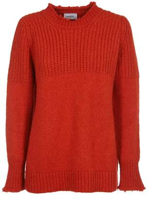 Dondup Knitted Sweater