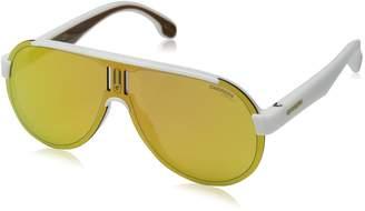 Carrera 1008/s Aviator Sunglasses