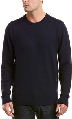 Bills Khakis Wool-Blend Sweater