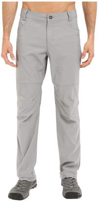 Columbia Pilsner Peaktm Pants Men's Casual Pants