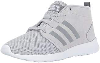 adidas Women's CF QT Racer Mid W Running-Shoes