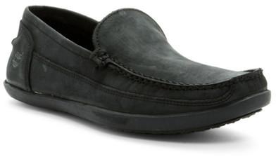 TimberlandTimberland Odelay Driving Shoe