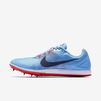 Nike Zoom Rival D 10 Women's Track Spike