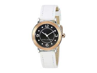 Marc by Marc Jacobs Riley - MJ1517 Watches