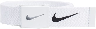 Nike Men's Web Belt