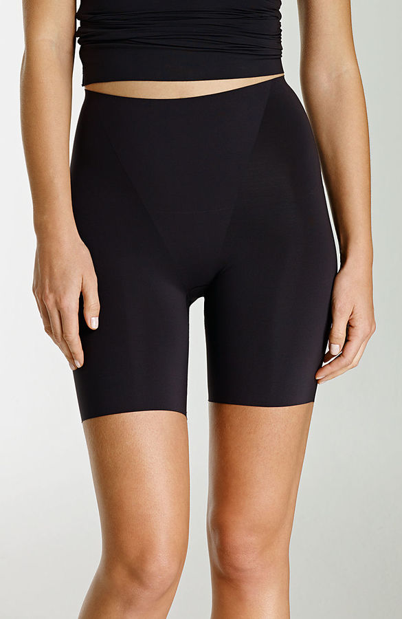 Spanx Trust Your Thinstincts® mid-thigh shaper