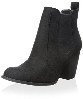 Kenneth Cole REACTION Women's Time Out Boot $86.45 thestylecure.com