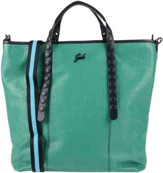 Gabs Handbags - Item 45411837EF