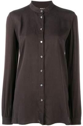 Woolrich plain shirt