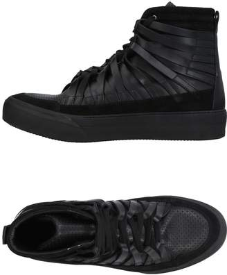 Damir Doma Sneakers