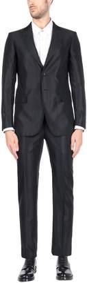 Lab. Pal Zileri Suits - Item 49430682TI