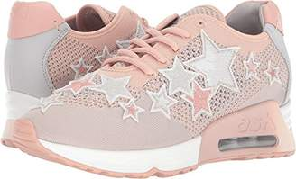 Ash Women's AS-Lucky Star Sneaker