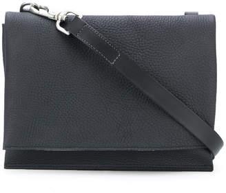 Ally Capellino Mini Valerie bag