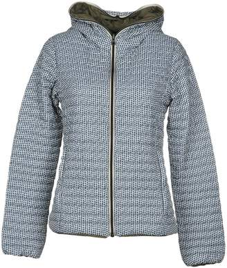 Duvetica Down jackets - Item 41806459EE
