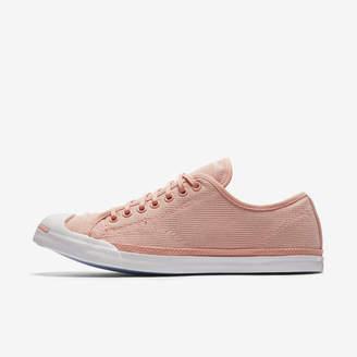 Nike Converse Jack Purcell Low Profile Slip Low TopWomen's Shoe