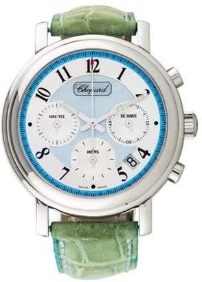 Chopard Mille Miglia Elton John Limited Edition Watch
