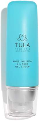 Tula PROBIOTIC SKINCARE Aqua Infusion Oil-Free Gel Cream