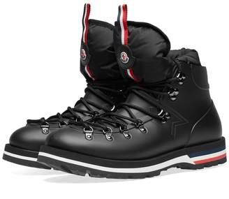 Moncler Henoc Boot