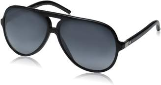 Marc Jacobs Marc70s Aviator Sunglasses