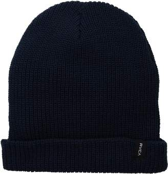 RVCA Young Men's Towne Bnie Hat Hat