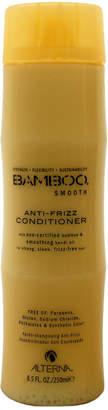 Alterna 8.5Oz Bamboo Smooth Anti-Frizz Conditioner