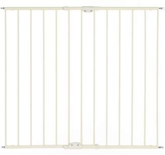 North States Industries Supergate Easy Swing and Lock Gate