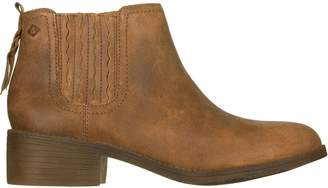 Sperry Juniper Bree Boot - Women's