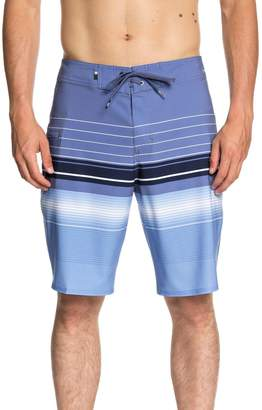 Quiksilver Highline Swell Vision Board Shorts