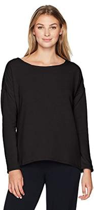 Jockey Women's Flux Lounge Top