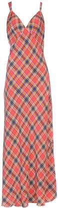 Marc Jacobs Long dresses - Item 37970049