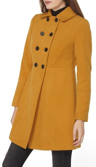 My 9 Favorite Colorful Coats For Winter  www.toyastales.blogspot.com