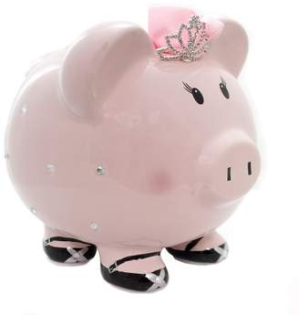 Child to Cherish Princess Pig Crown