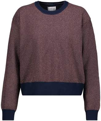 Tanya Taylor Sweaters
