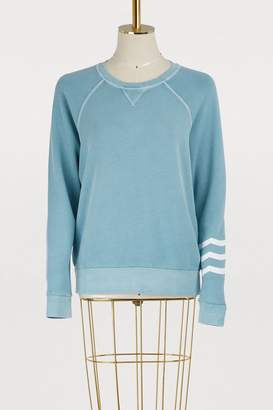 Sol Angeles Cotton Essential sweater