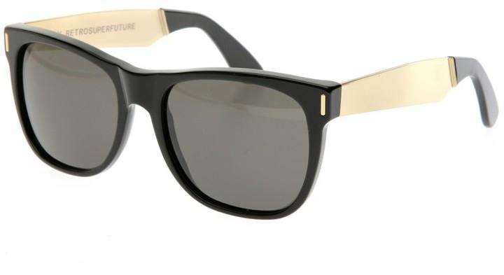 Super Francis Sunglasses