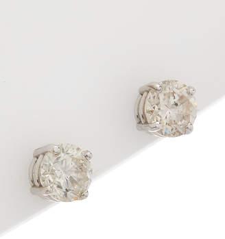 5e2d79757e0d3 Saks Fifth Avenue Fine Earrings - ShopStyle