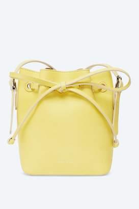 Jack Wills farringdon mini bucket bag