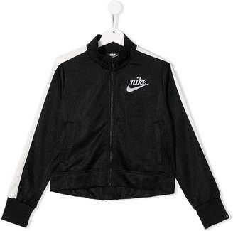 Nike Black Clothing For Kids ShopStyle UK