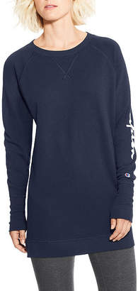 Champion Long Sleeve Sweatshirt