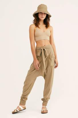 The Endless Summer Fp Beach Uptown Harem Pants