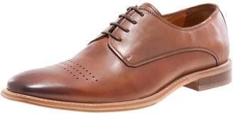 Jump Men's Shepard Shoe
