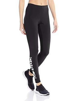 Core 10 Standard Women's Workout Cotton-Blend Legging