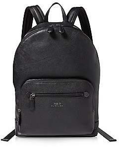 Polo Ralph Lauren Men s Pebbled Jacquard Backpack 14d294060d42c