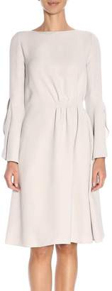 Giorgio Armani Dress Dress Women