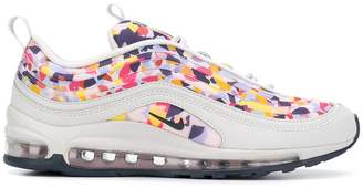 Nike 97 Ultra '17 Premium sneakers